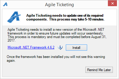 Framework_Update_Screenshot.png
