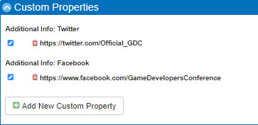 Image_6_Custom_Properties.jpg