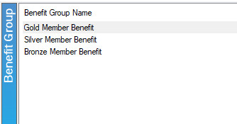 Membership_Benefit_Group.jpg