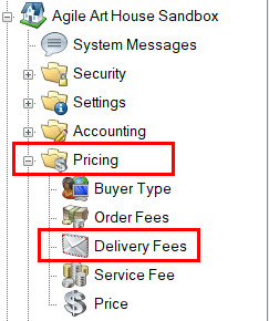 Delivery_Fee_Button.jpg